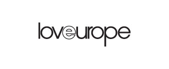 Loveurope